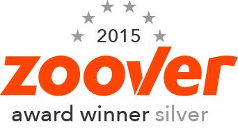Herberg-de-Kemper-Zoover-award-winnaar-2014